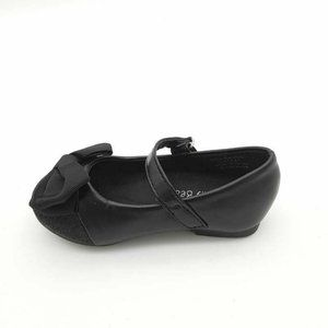 JELLY BEANS Baby Girls Qirona Mary Jane Shoes New